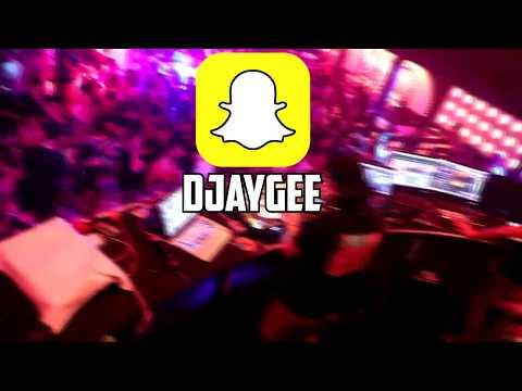 THAT DJAYG PROMO VIDEO AT RESCUE CLUB ZANTE SUMMER 2017