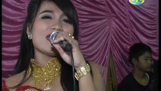 Top Hits -  Ilang Tresnane Hr Musik Cursari Live