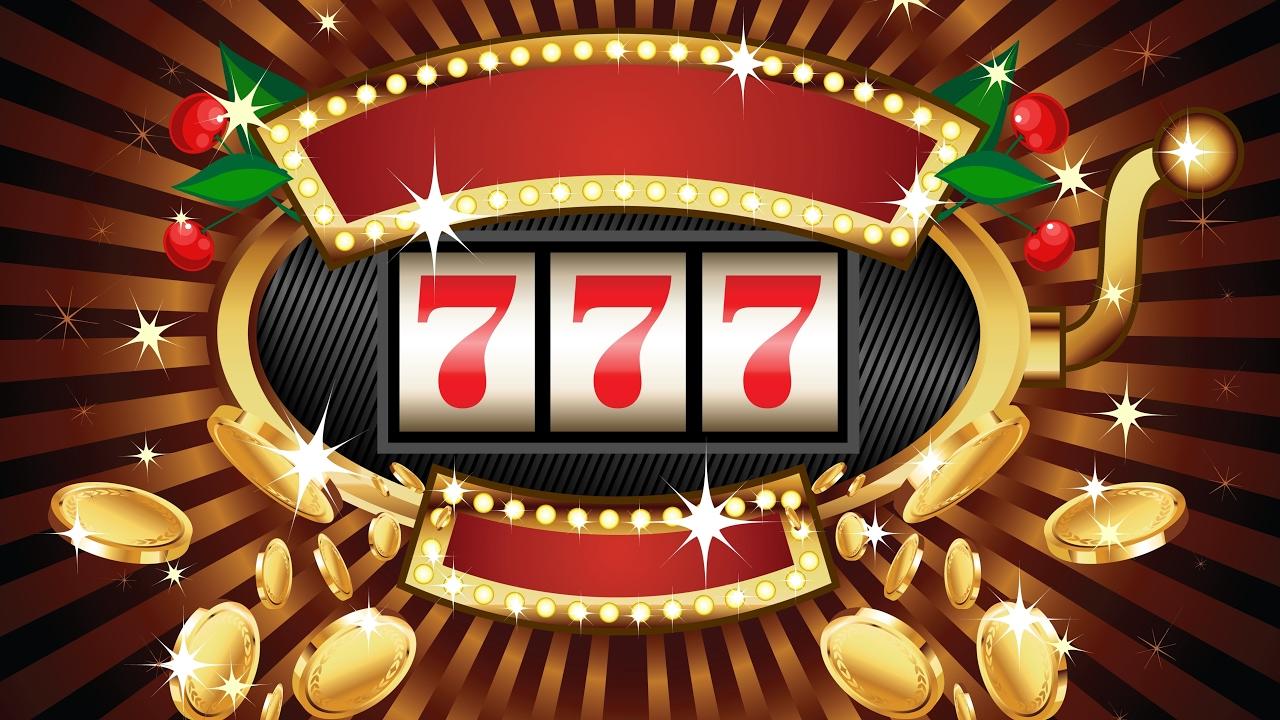 Вулкан казино игровые автоматы разбуди вулкан удачи платно azart игровые автоматы играть бесплатно