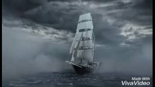 Корабль Герман 3 серия трейлер 1 сезон