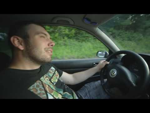 Vlog 2.1 Germany work travel