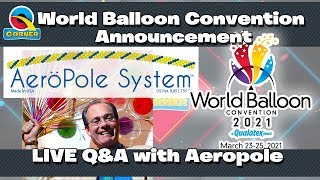 wbc announcement live aeropole interview q corner showtime live e26