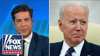 Jesse Watters unleashes on Biden's latest migrant policy   Brian Kilmeade Show