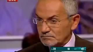 Турчинов воровал миллиардами? Шустер Украина