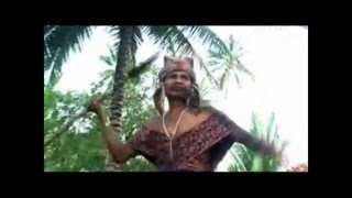 Lagu Maumere MEGU AMIN (musik kampung)
