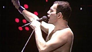 Download Queen - Radio Ga Ga 1986 Live Video Sound HQ Mp3 and Videos