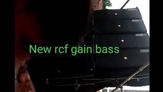Rcf bass india videos / InfiniTube