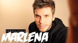MARLENA | Poszukiwacz #3