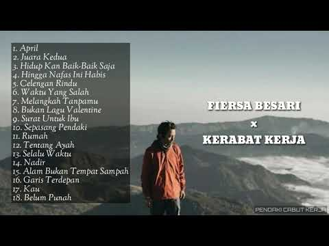 fiersa-besari-full-album
