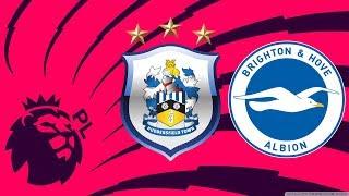 Video Huddersfield vs Brighton, Premier League, Prediction Match 09-12-2017 download MP3, 3GP, MP4, WEBM, AVI, FLV Agustus 2018