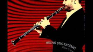 Hüsnü Senlendirici - Istanbul Istanbul Olali thumbnail
