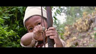 """"""" बिनायो"""" नेपाली चलचित्र"""