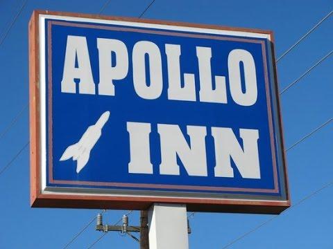 Apollo Inn - Cocoa - Cocoa Hotels, Florida