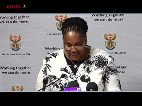 All systems go for Nov 5 signing of first R47bn in renewables projects