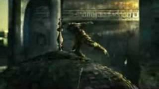 prince of persia darkness vs light Resimi