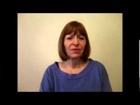 Dating Widows - You've chosen a site, what next? (part 1) - Tips in Dating Widows from YouTube · Duration:  1 minutes 27 seconds  · 24 views · uploaded on 2/26/2013 · uploaded by Jane Smith
