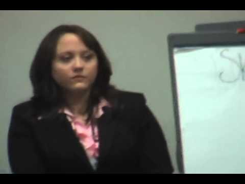 2012 Nebraska Children's Summit: D5 - Older Youth
