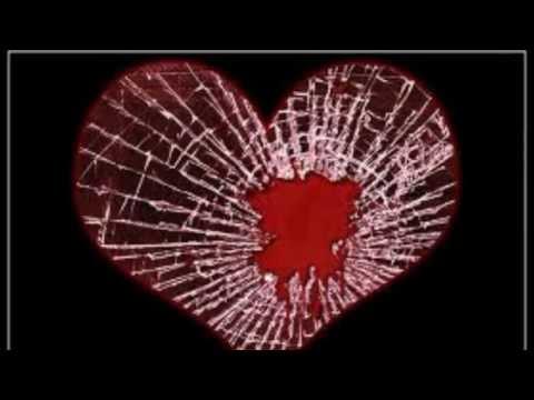 Miranda Lambert Love Your Memory