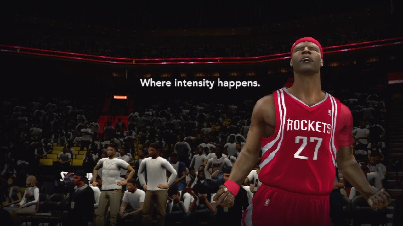 how to get a player flair r nba