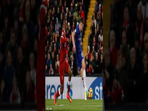 ChelseadefenderGaryCahilltriesarabonaatLiverpool'
