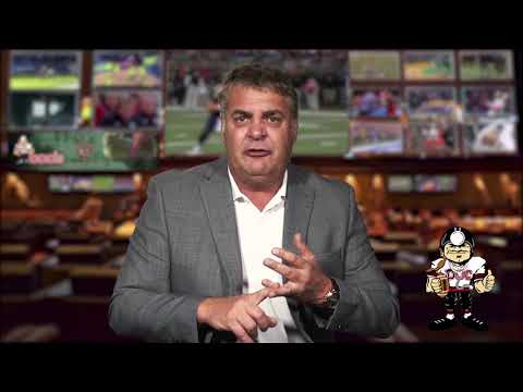 Tony George/Doc Sports - FREE Pick NCAA Season Win Total