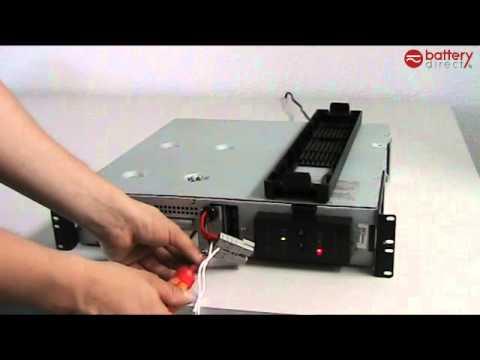 apc sc1500 battery wiring diagram example electrical wiring diagram u2022 rh huntervalleyhotels co Apc 1500 Battery Backup Manual Apc 1500 Battery Backup
