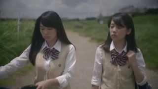 キラリ☆青春研究所Ⅱ 01 山中知恵と西野小春、青春を考察する。 ※使用楽...
