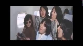 作詞::岩谷時子 作曲:村井邦彦 (1969年発売) 1969年~2012年の動画...