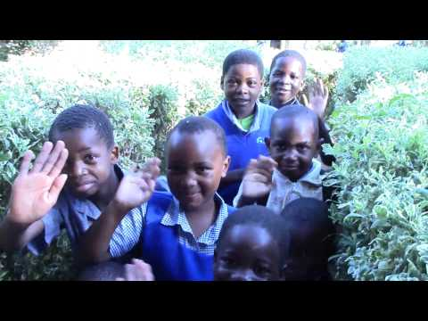 2016 Malawi/South Africa Mission Trip