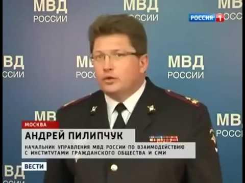 Матвей Ганапольский — Блоги — Эхо Москвы