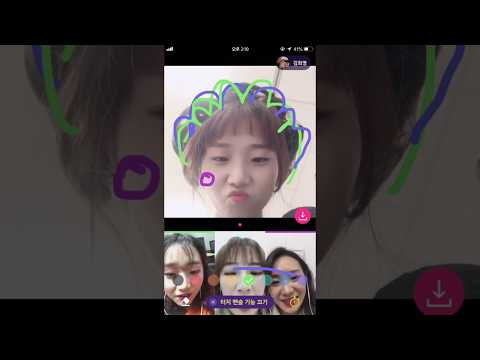 [wave]-video-chat-playground
