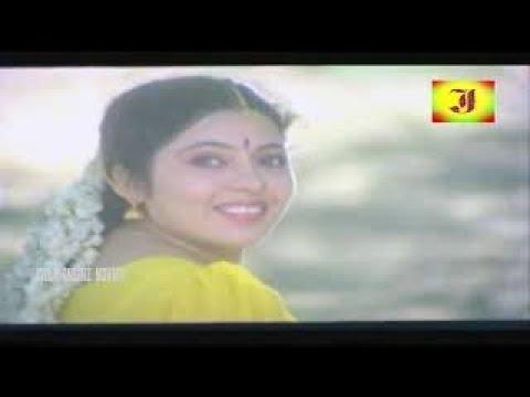 New Horror Thriller movie | New Tamil Movies |Latest Full Horror Tamil Movie HD|Horror Thigil Movies