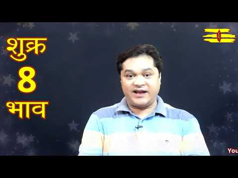 #Shukra in 8th house#8th house Shukra#Venus 8th house#8th house Remedies#Lalkitab Astrology