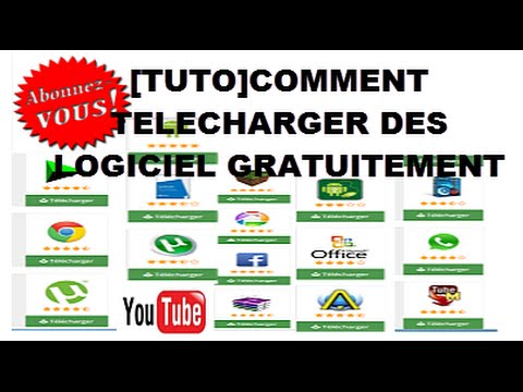 https://www.clubic.com/telecharger-fiche419980-bluestacks.html