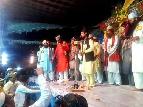 Ahsan Shakir new baat 23 aprail 2017 pure dirgaj(1)