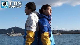 3.11東日本大震災から1年・・・。映画監督・堤幸彦が「映像に関わる者の使命」...