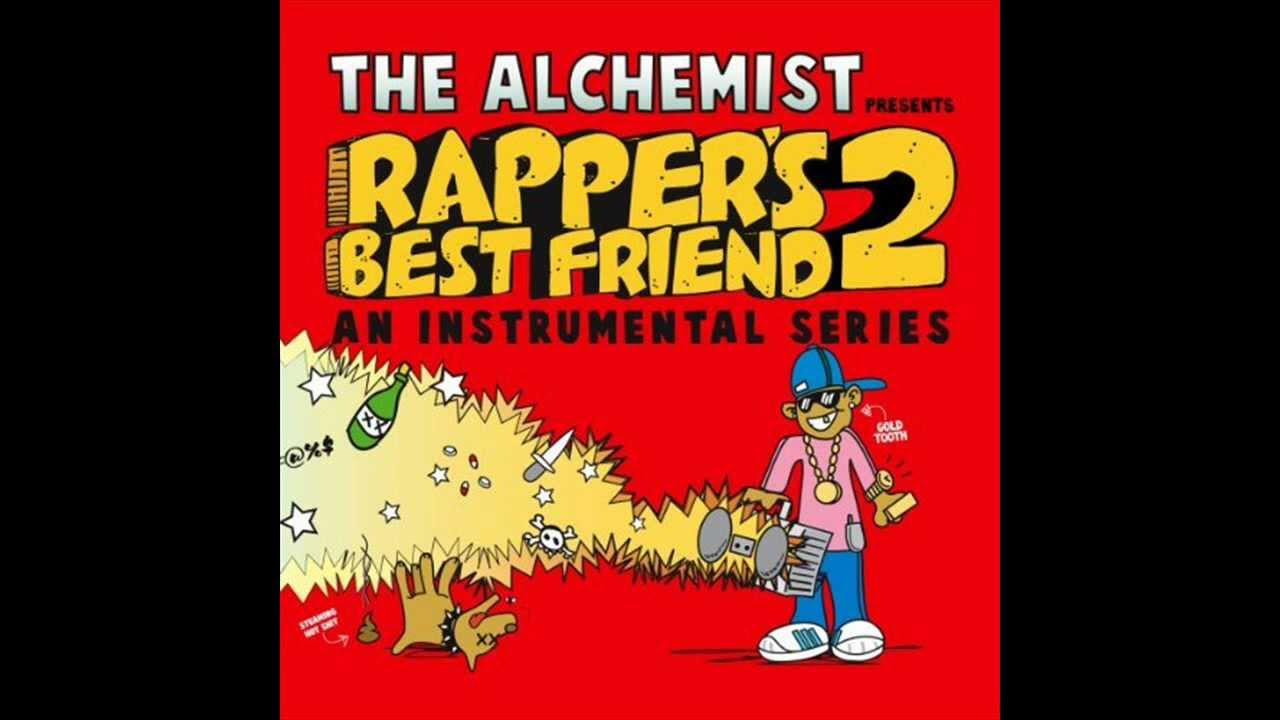 the alchemist s whole lotta thug sample of sharon cash s nature the alchemist s whole lotta thug sample of sharon cash s nature boy