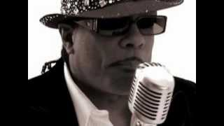 Charlie Wilson - On My Mind