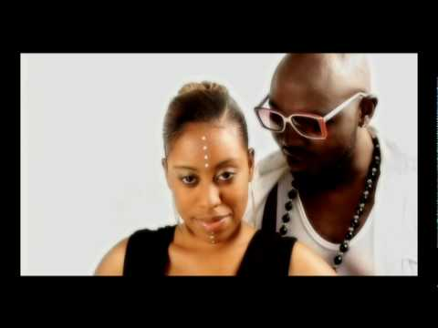 "VIP from GHANA ""I think i like am"" VIDEO 2010"