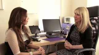 CoolSculpting Body contouring with Antonia Mariconda & Dr Tracy Mountford Thumbnail