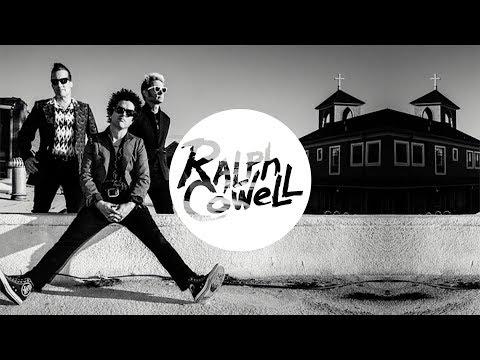 [Progressive House] Green Day - Boulevard of Broken Dreams (Ralph Cowell vs Maydro & SE3K Remix)