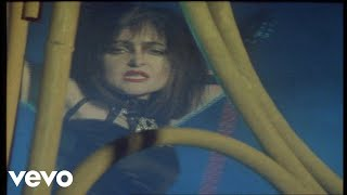 Siouxsie And The Banshees - Slowdive