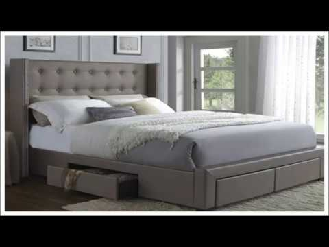 top-12-beds-with-storage---home-furniture-reviews