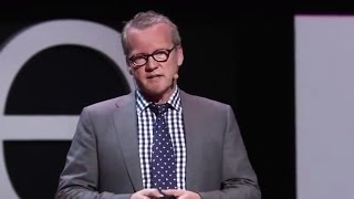 Download 'What if Finland's Great Teachers Taught in Your Schools?' Pasi Sahlberg - WISE 2013 Focus Mp3 and Videos