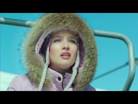 Со дна вершины худ фильм, 2016 г HD трейлер