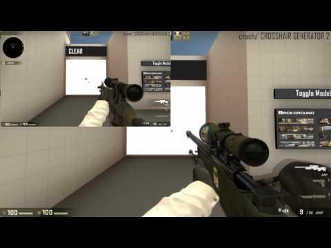 CS:GO | GunSync # 7 | Modulate | Erned