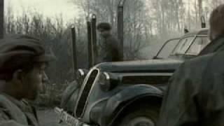 Edelweißpiraten - Nazi hunting