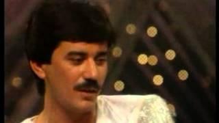 Kerim Gurbanalyyew-Zülpüň 1993-nji ýyl