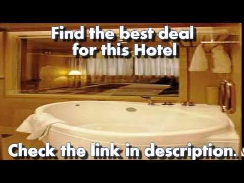 Times Plaza Hotel Shenyang - Shenyang - China