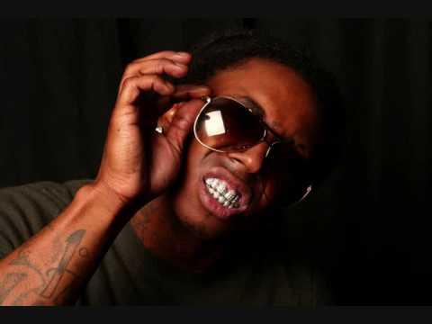Lil Wayne - Got Money Rebirth   (Tha Carter 3 The Rebirth)
